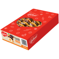Ciastka Big Box