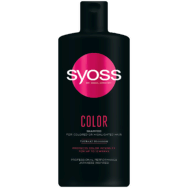 Szampon Syoss Color