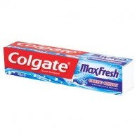 Colgate Max Fresh Cooling Crystals Pasta do zębów 100 ml