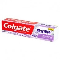 Colgate Max White Sparkle Diamonds Pasta do zębów 100 ml