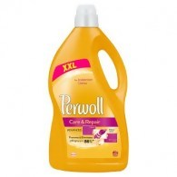 Perwoll Care & Repair Płynny środek do prania 3,6 l (60 prań)