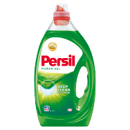 Persil Power Żel do prania 3,00 l (60 prań)