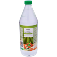 Tesco Ocet spirytusowy 750 ml