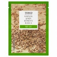 Tesco Kminek mielony 20 g