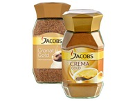 Kawa Jacobs Gold