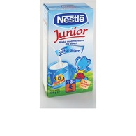 Mleko Nestle Junior