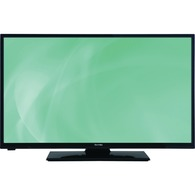 "Technika 32"" HD Ready Smart LED TV"