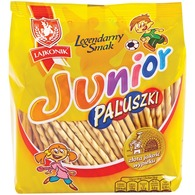 Paluszki Junior Lajkonik