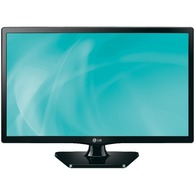 Monitor-TV LG 24MT47D-PZ 24