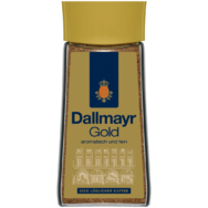 Kawa Dallmayr Gold