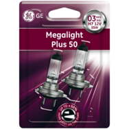 Megalight Plus 50-60