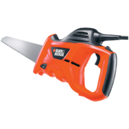 Pilarka Black+Decker