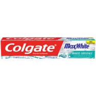 Pasta do zębów Colgate Max White 125 ml