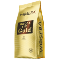 Kawa Mocca Fix Gold