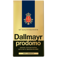 Kawa Dallmayer Prodomo
