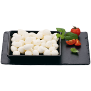 Ser Mozzarella mini kulki