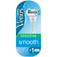 Maszynka do golenia Gillette Simply Venus Smooth