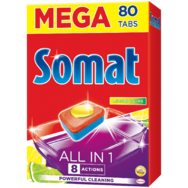 Somat All in 1 Extra