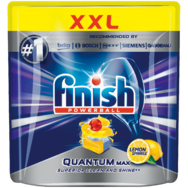 Finish 3XXL & Giga min. -50%