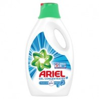 Ariel Touch Of Lenor Fresh Płyn do prania 2,75 l, 50 prań