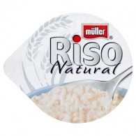 Müller Riso Natural Deser mleczno-ryżowy 200 g