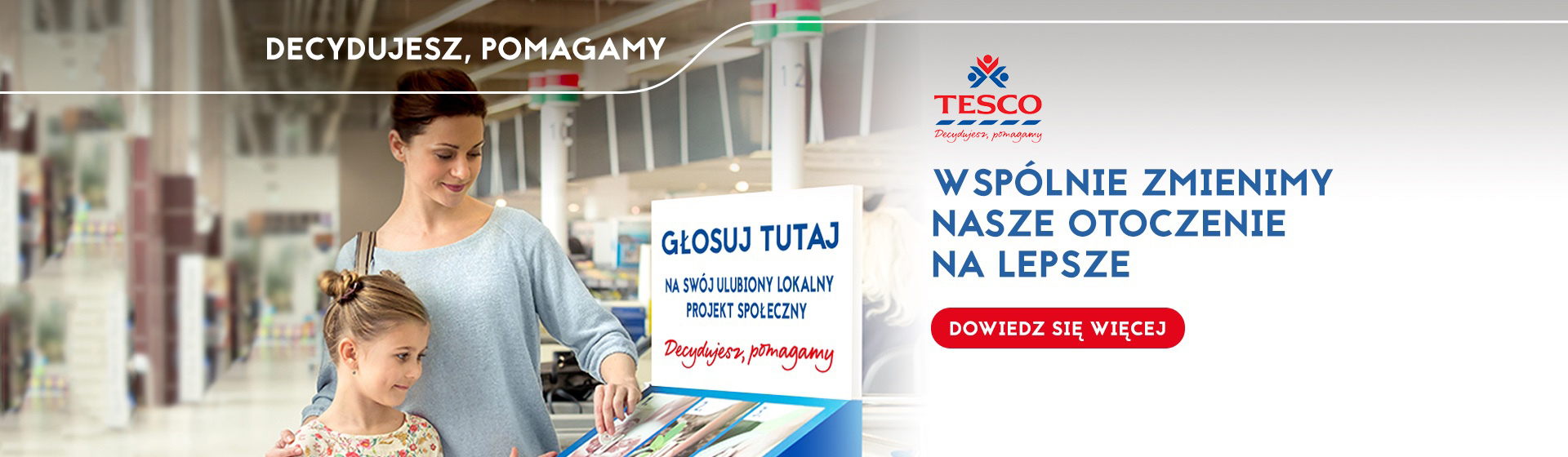 marketing mix tesco poland case Case studies focus groups tesco marketing mix is tesco plc report contains a detailed discussion of tesco marketing mix along with a detailed analysis of.